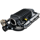 Magnuson Kompressorkit Camaro 2010- L99