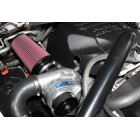 Procharger stage 2 Dodge ram 5,7 HEMI 2011-19