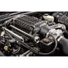 Magnuson Kompressorkit Corvette C5 99-04