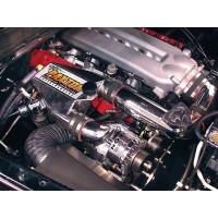 Paxton Novi Kompressorkit Dodge RAM SRT10 04-05 (Manual)