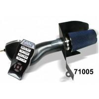 2012-14 Mustang V6 kombo kit cai + sct x4 tuner