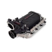 SLP Performance Kompressorkitt Camaro V8 2010-13