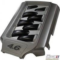 CPC Motorkåpa Mustang GT 4,6 05-10