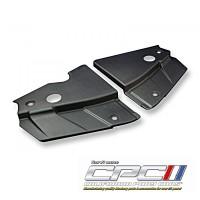 CPC Kylarplast Mustang GT 05-09