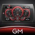 Diablo Sport Trinity T2 GM