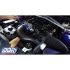 BBK Performance Öppet Luftfilter Mustang GT 05-09 Svart