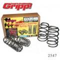 BBK Performance GRIPP Sänksats Mustang GT/V6 05-14