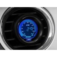 Prosport Turbotrycksmätare Digital