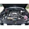 K&N FIPK Öppetluftfilter Mustang GT 05-06