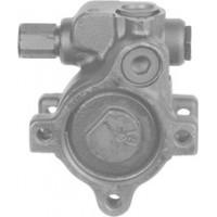 Parts Master Styrservopump MOPAR
