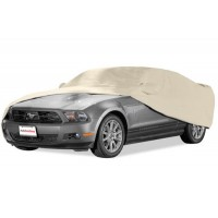 Covercraft Biltäcke Mustang/Shelby 2010-