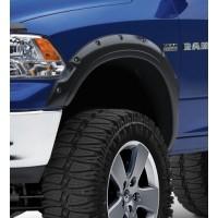 EGR Skärmbreddare Dodge Ram 2010-17 Bolt on