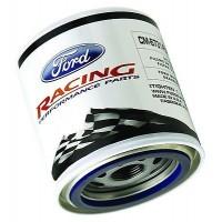 Ford Racing oljefilter