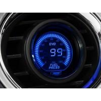 Prosport Bränsletrycksmätare Digital