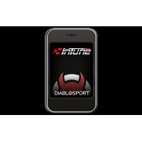 Diablo Sport Intune DCX Dodge/Chrysler/JEEP 11-14