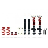 Pedders Extreme Xa Coilover Kit Mustang 2005-14