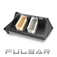 Diablo sport PULSAR Tuning Dodge ram 1500 5,7 HEMI 2015-18