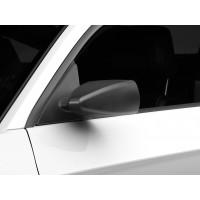 Retro sidospeglar Mustang 05-09