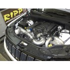 Ripp kompressorkit Jeep Grand Cherokee SRT8 2012-13