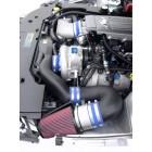 Vortech STD Kompressorkit Mustang GT 05-06