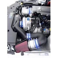 Vortech HIGH OUTPUT Kompressorkit Mustang GT 05-06