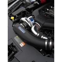Vortech 605HP Kompressorkit Mustang GT 11-14 (Polerat)