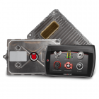 Diablo Sport PCM +T2 trinity Dodge RAM 1500 5,7 HEMI 8 växlad