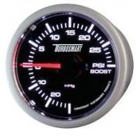 Turbosmart tryckmätare