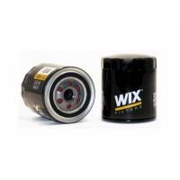 WIX oljefilter RAM 1500 2002-08