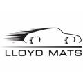 Lloyds Mats